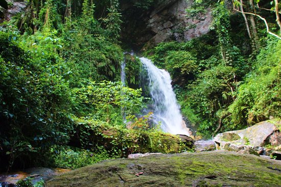 arinta-waterfall-ekiti themercywilliams